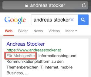 google_search_mobile