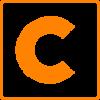 icon_c