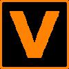 icon_v
